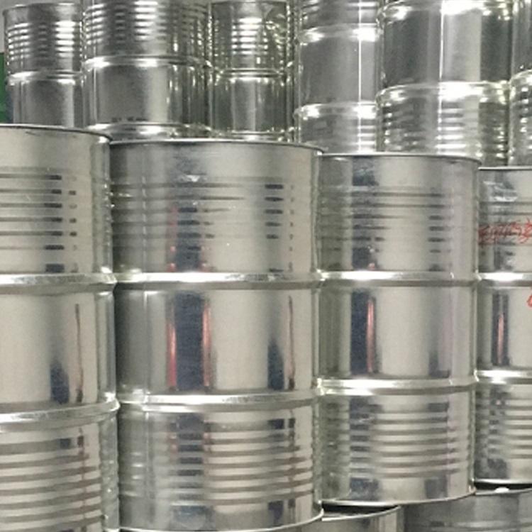 苯甲醇生产厂家 苯甲醇价格