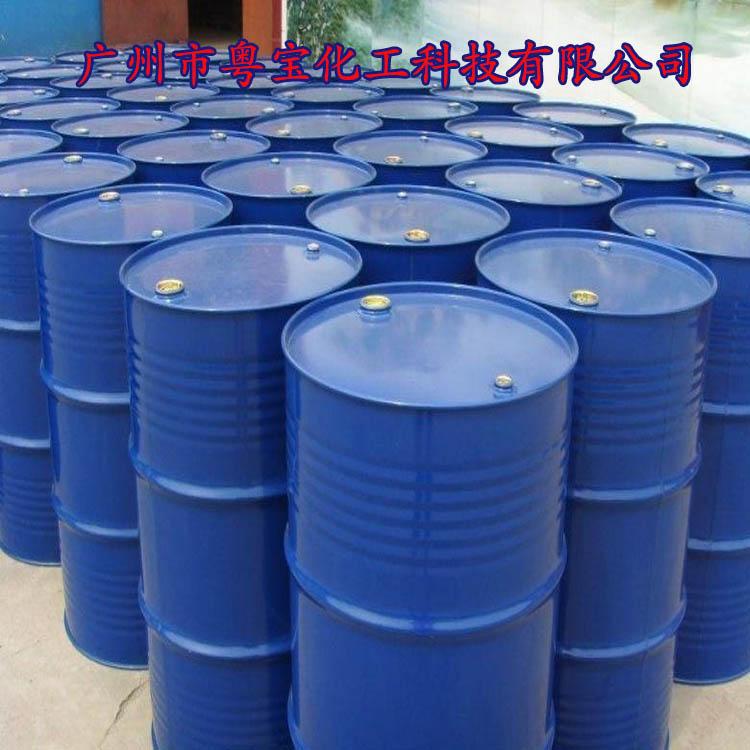 脂肪醇聚氧乙烯醚AEO-3 AEO-7 AEO-9系列