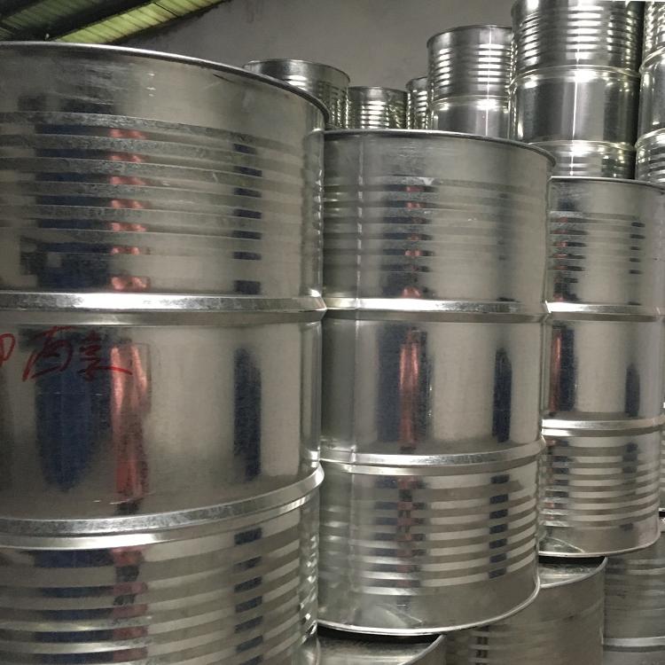 厂家直销 501环氧树脂活性稀释剂 环保型无色无味 501稀释剂