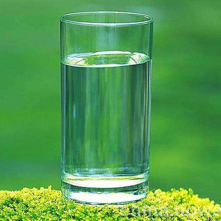 油漆稀释剂 环氧稀释剂成分 厂家 age活性稀释剂的主要成分