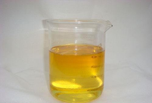 环氧树脂E44 固化剂 胶粘剂 生产厂家 使用方法