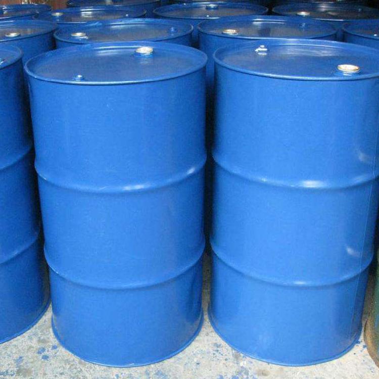 6501净洗剂 增稠剂 表面活性剂 椰子油二乙醇酰胺