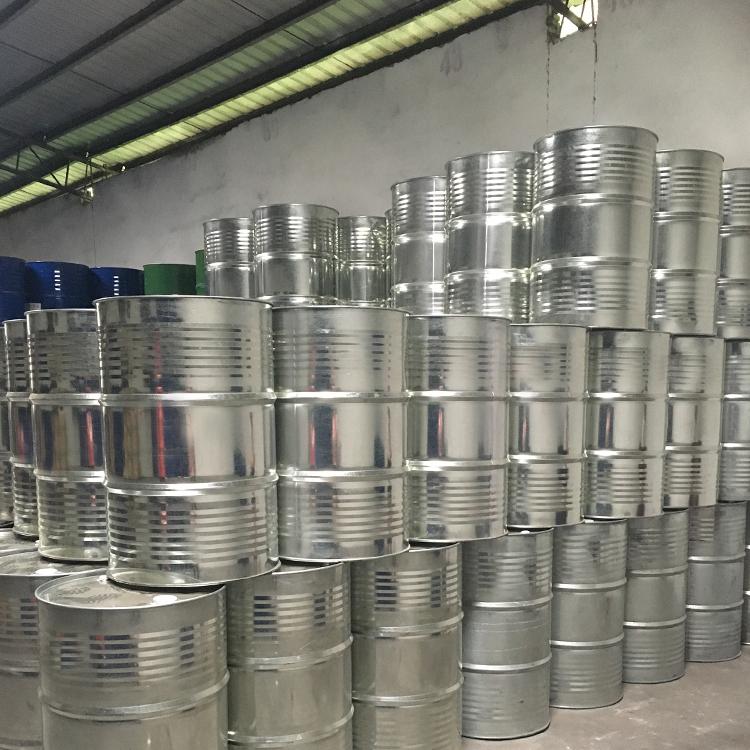 油漆稀释剂 活性稀释剂age  稀释剂的主要成分 稀释剂厂家