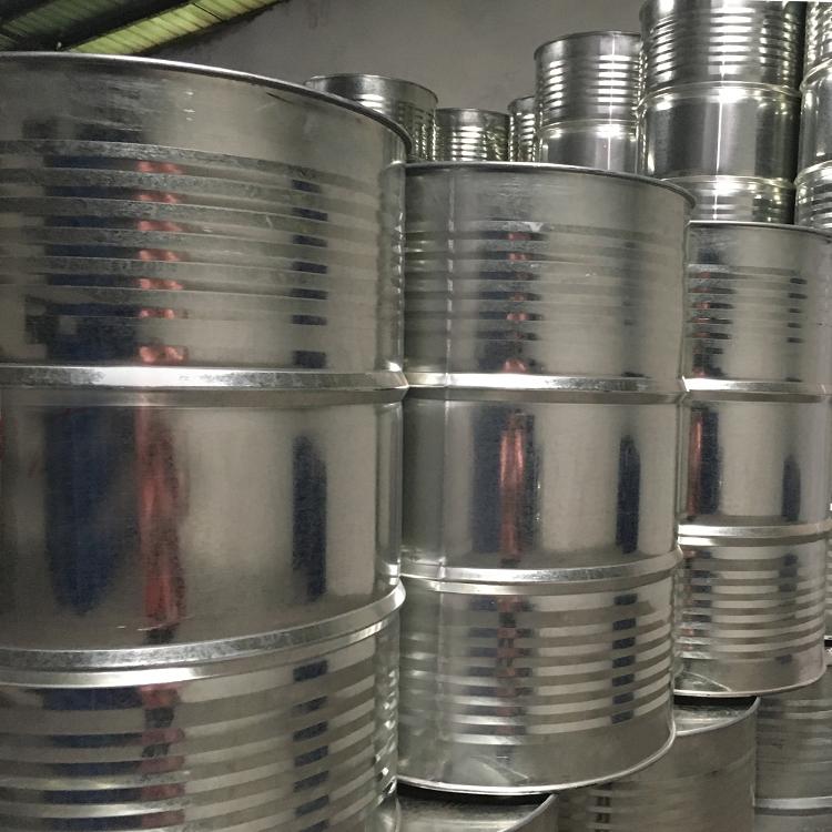 622环氧树脂活性稀释剂 稀释剂622 稀释剂厂家