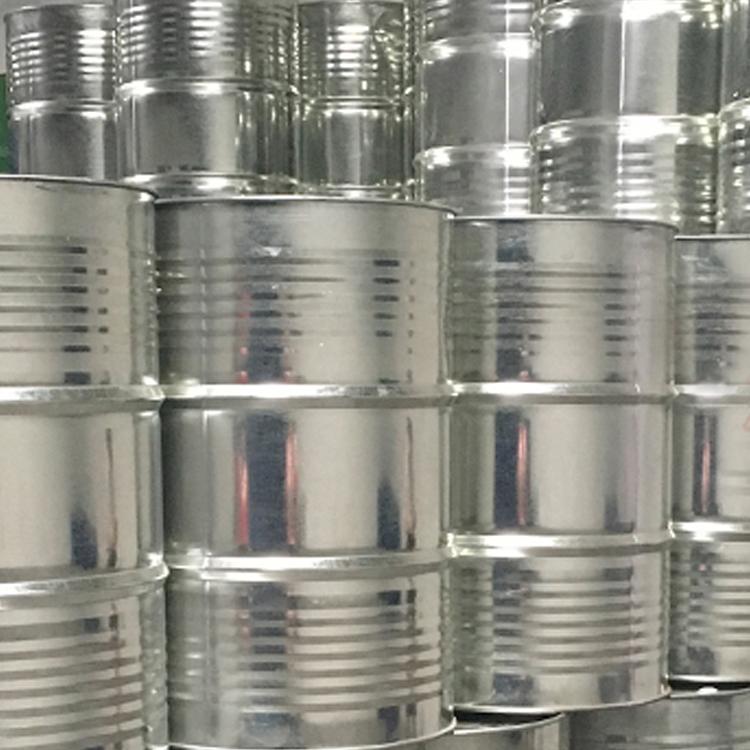 环氧树脂稀释剂501 501稀释剂厂家