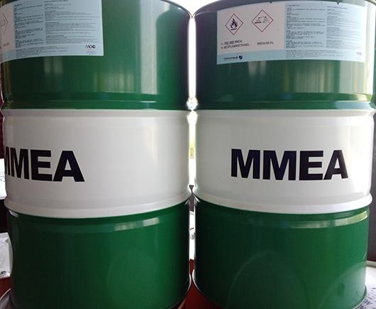 MMEA甲基单乙醇胺